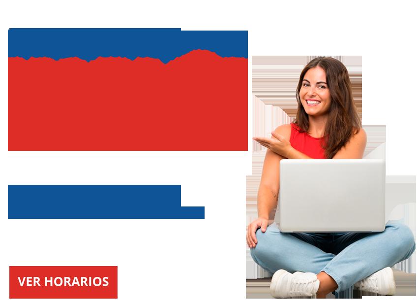Liceo Cultural Britanico Cursos De Ingles